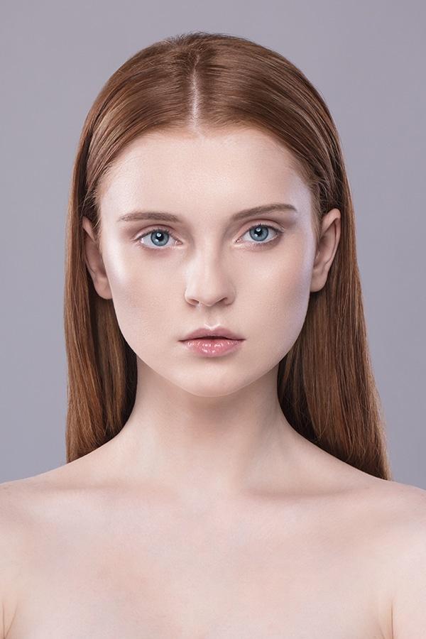 how-have-perfect-natural-bridal-makeup-1