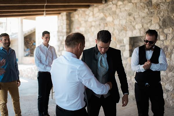 modern-style-beautiful-wedding-15