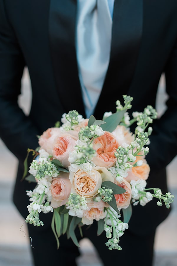 modern-style-beautiful-wedding-23