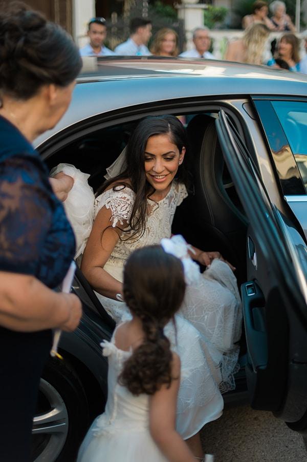 modern-style-beautiful-wedding-24