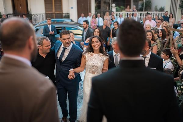 modern-style-beautiful-wedding-25x
