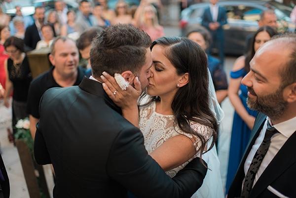modern-style-beautiful-wedding-27
