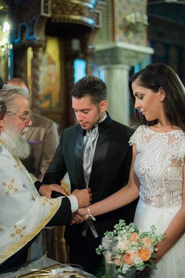 modern-style-beautiful-wedding-29
