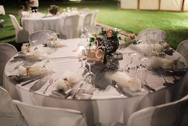 modern-style-beautiful-wedding-32
