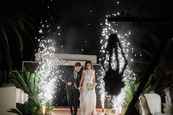 modern-style-beautiful-wedding-34