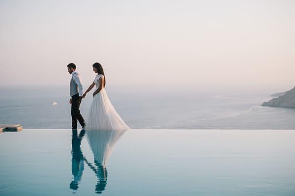 modern-style-beautiful-wedding-38