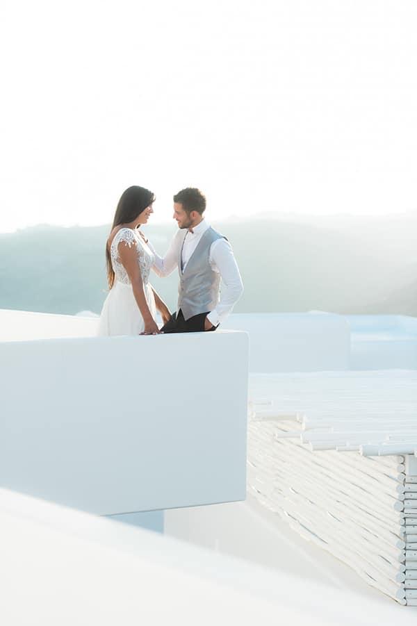 modern-style-beautiful-wedding-39