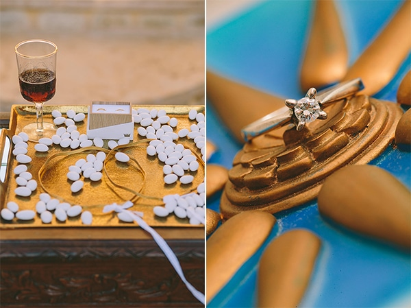 organic-wedding-with-rustic-details-14Α