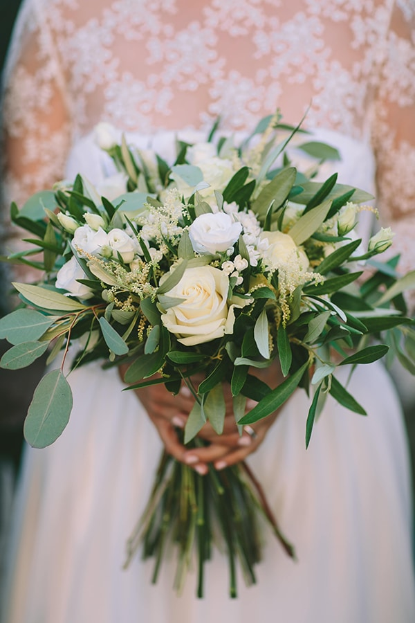 organic-wedding-with-rustic-details-22
