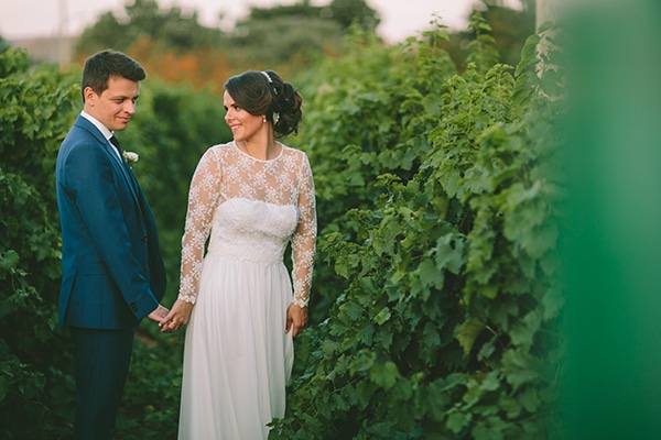 organic-wedding-with-rustic-details-3
