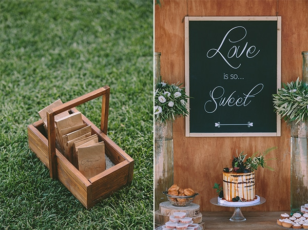 organic-wedding-with-rustic-details-31Α