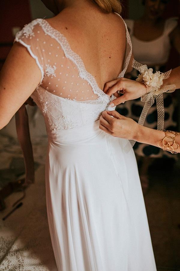 romantic-summer-wedding-10