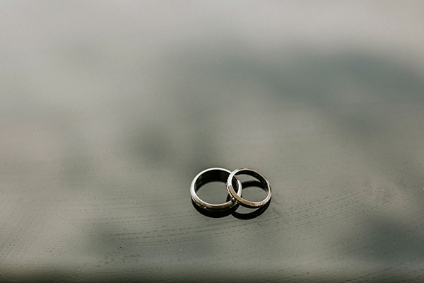 romantic-summer-wedding-11