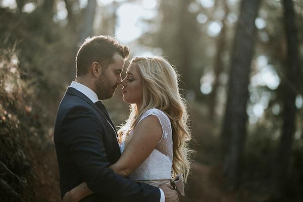 romantic-summer-wedding-2