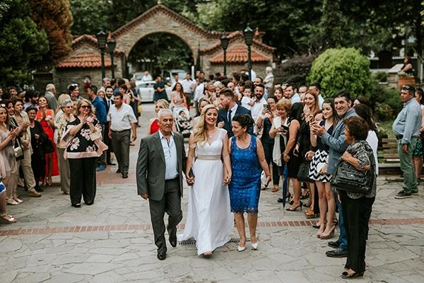 romantic-summer-wedding-20