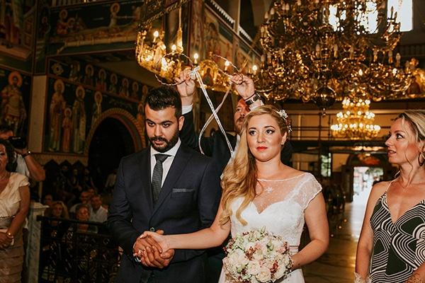 romantic-summer-wedding-23