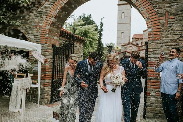 romantic-summer-wedding-24