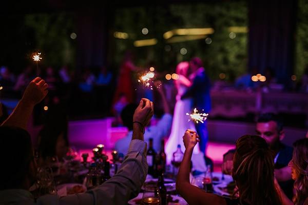 romantic-summer-wedding-29