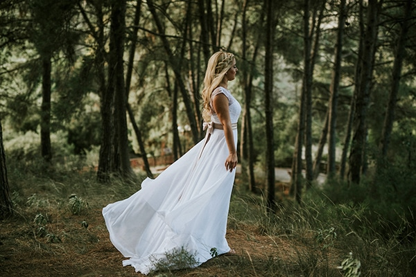 romantic-summer-wedding-3