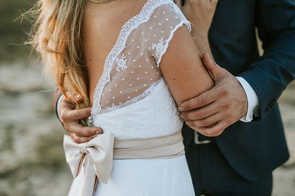 romantic-summer-wedding-32