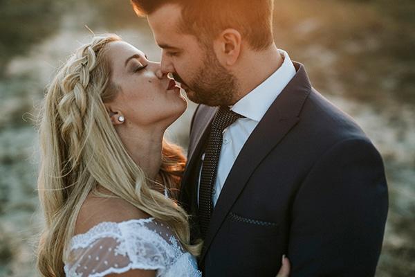 romantic-summer-wedding-33