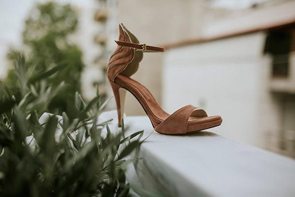 romantic-summer-wedding-5