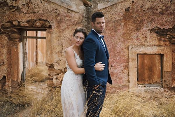 romantic-wedding-natural-colours-0