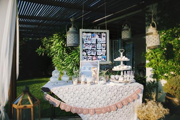 romantic-wedding-natural-colours-19