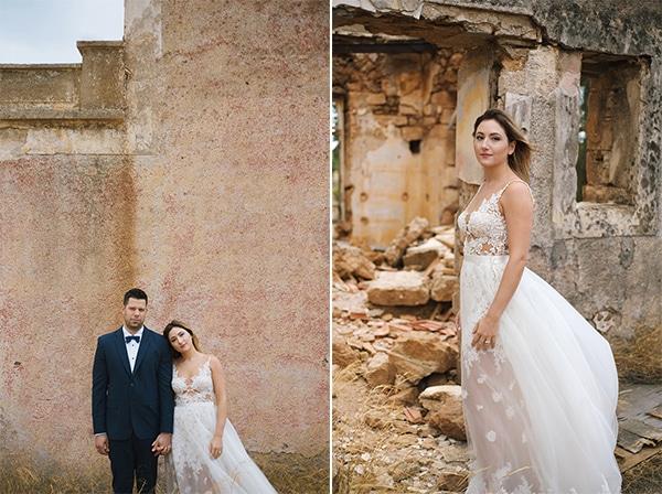 romantic-wedding-natural-colours-2Α