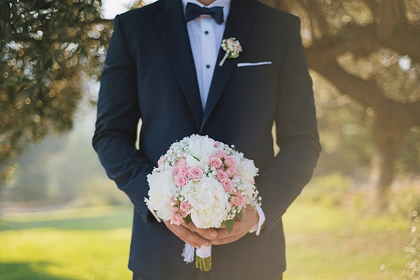romantic-wedding-natural-colours-22