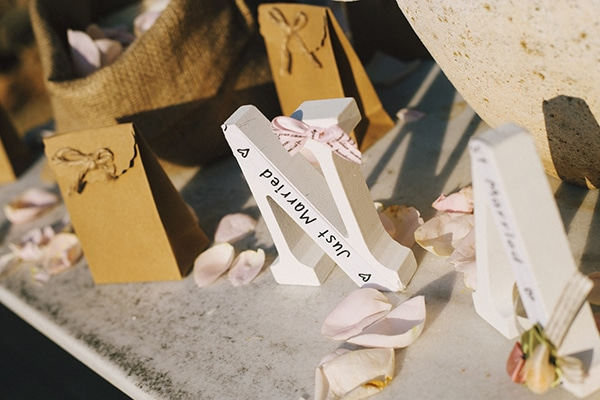 romantic-wedding-natural-colours-34