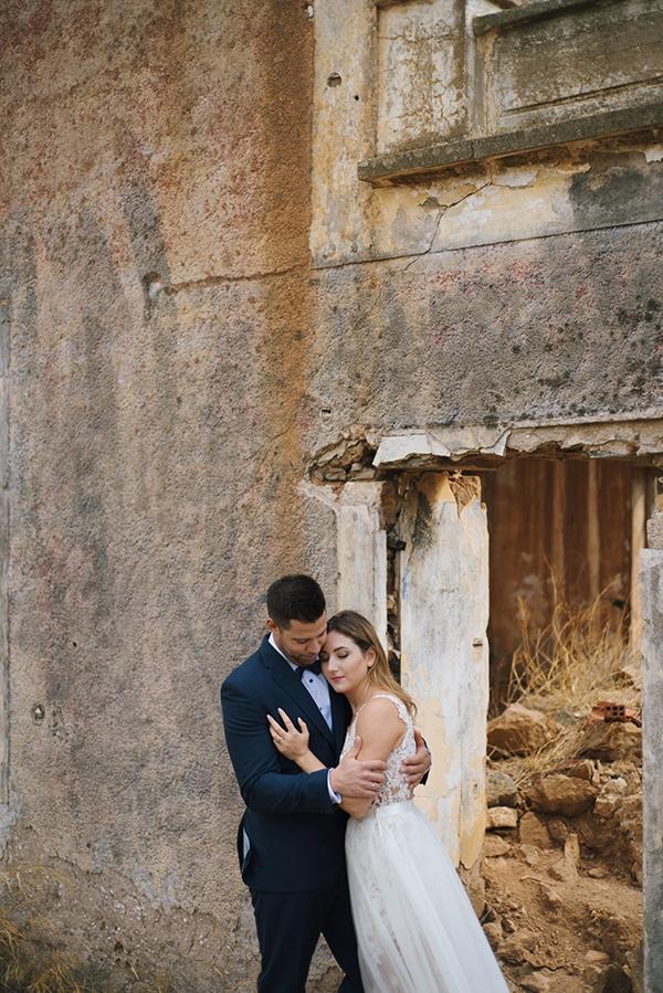 romantic-wedding-natural-colours-41