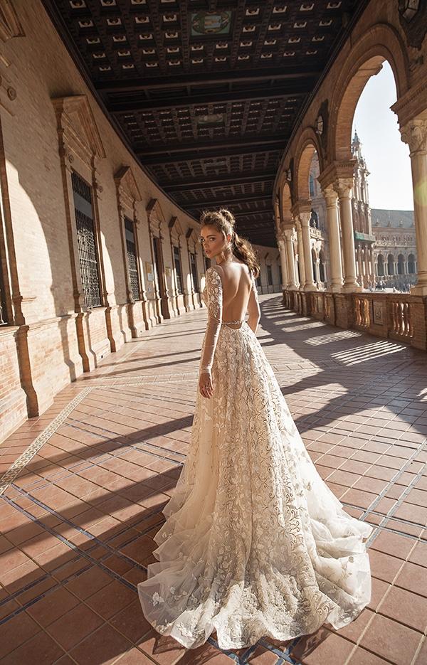 seville-collection-berta-bridal-0