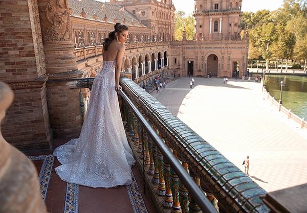 seville-collection-berta-bridal-1