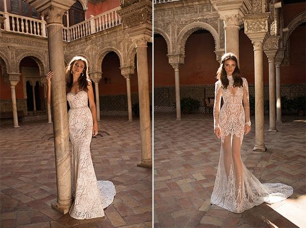 seville-collection-berta-bridal-11Α
