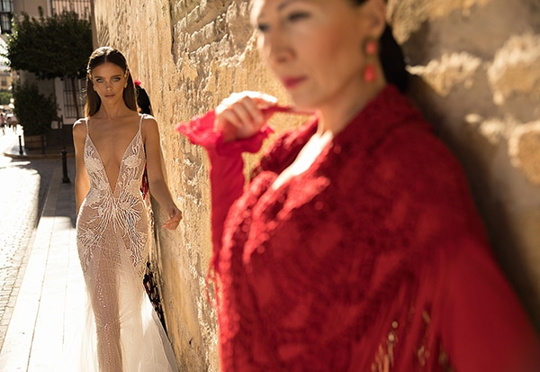 seville-collection-berta-bridal-13