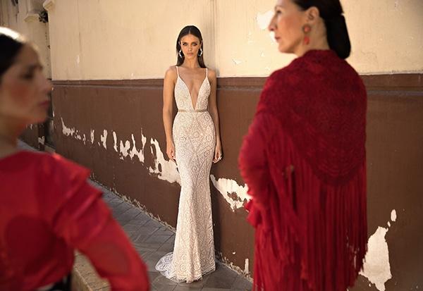 seville-collection-berta-bridal-14
