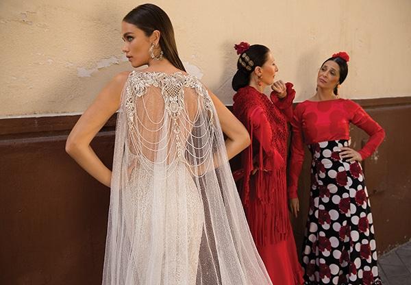 seville-collection-berta-bridal-15