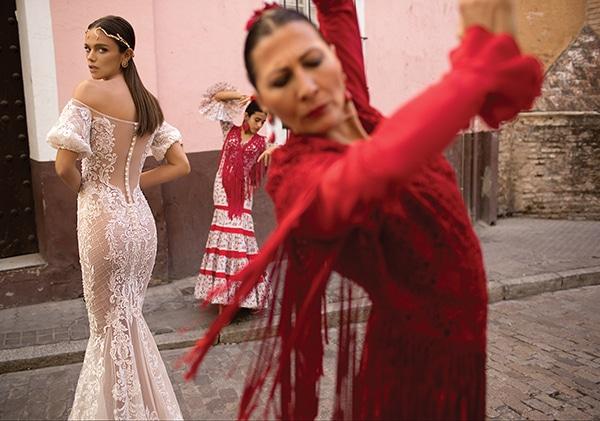 seville-collection-berta-bridal-16
