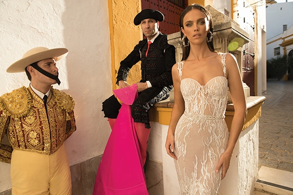 seville-collection-berta-bridal-19