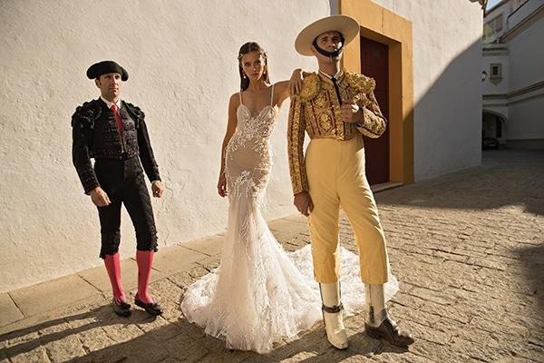 seville-collection-berta-bridal-20