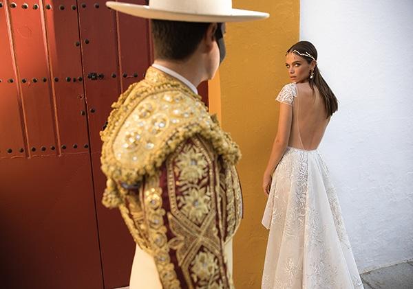 seville-collection-berta-bridal-21