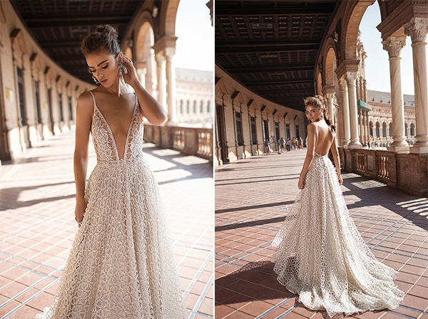 seville-collection-berta-bridal-3Α