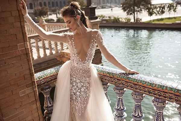 seville-collection-berta-bridal-5