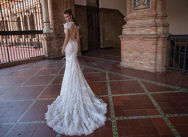 seville-collection-berta-bridal-9