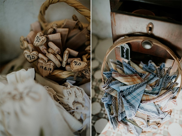 unique-wedding-with-traditional-elements-22Α
