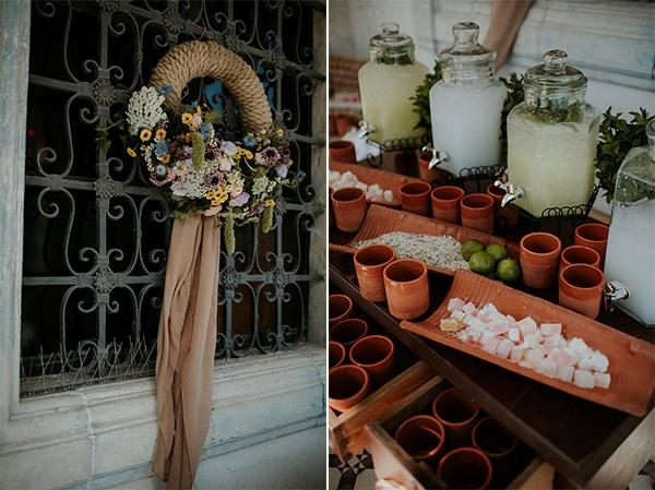 unique-wedding-with-traditional-elements-23Α