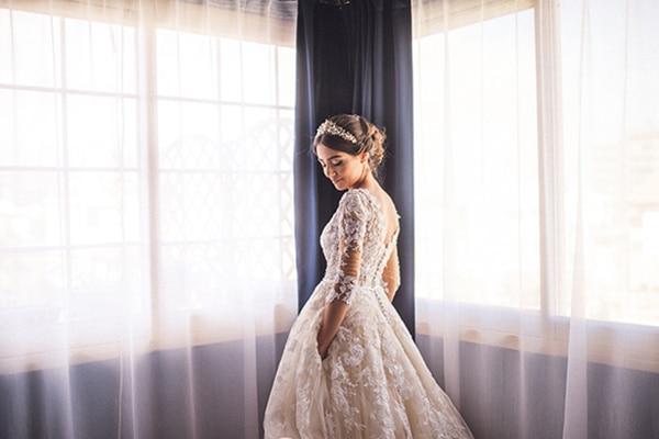 Υπεροχο βιντεο γαμου στην Κυπρο