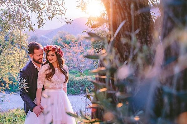 Σχεδιαστε τον πιο ομορφο πολιτικο γαμο