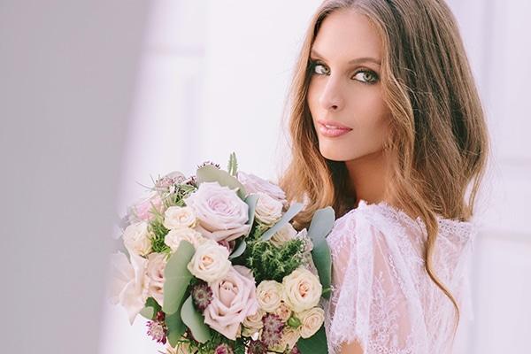Τι πρεπει να μην ξεχασετε την ημερα πριν το γαμο σας